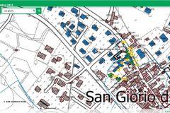 Zona-8_ing_san_Giorio-con-risultati-parz.